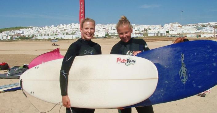 surfkurs-conil-spanien-andalusien-cadiz-elpalmar