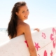 surfboard-verleih-conil-el-palmar-cadiz