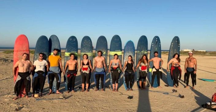 surfboard-conil-el-palmar-andalusien-sancti-petri