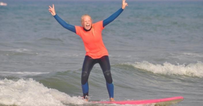 surfkurs-andalusien-conil-elpalmar-cadiz