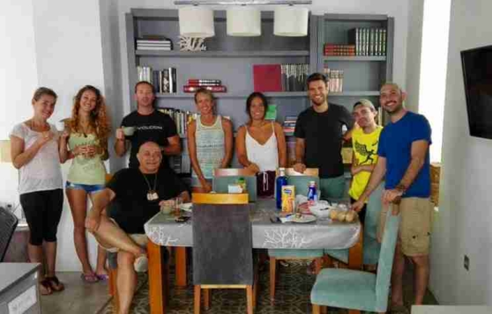 surf-hostel-spain-andalusia-el-palmar-cadiz