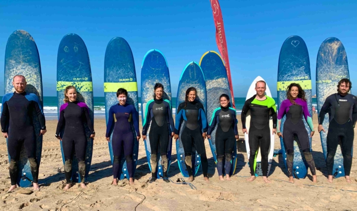 surf-school-conil-surfen-conil-andalusien