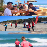 surfen-spanien-covid19-surfcamp-corona-andalusien
