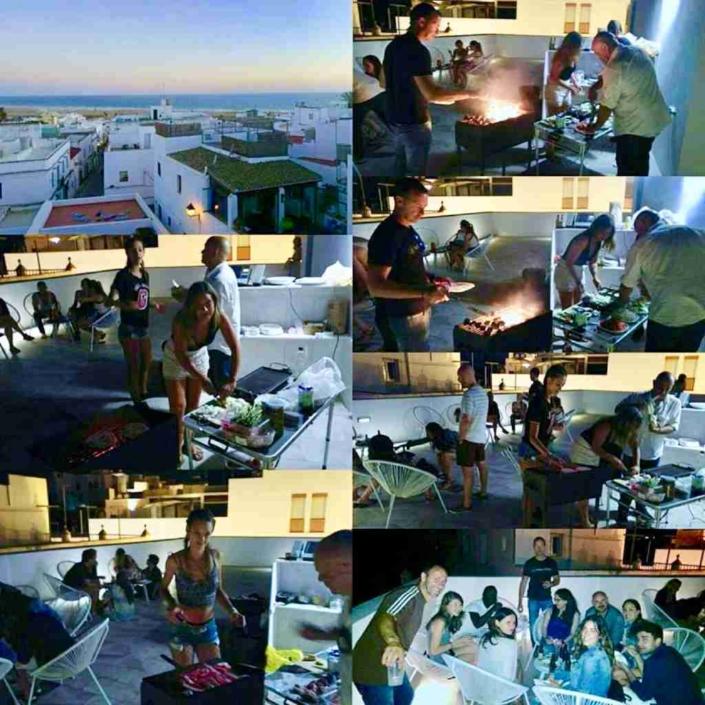 surfen-surfcamp-spaien-conil-el-palmar-hostel