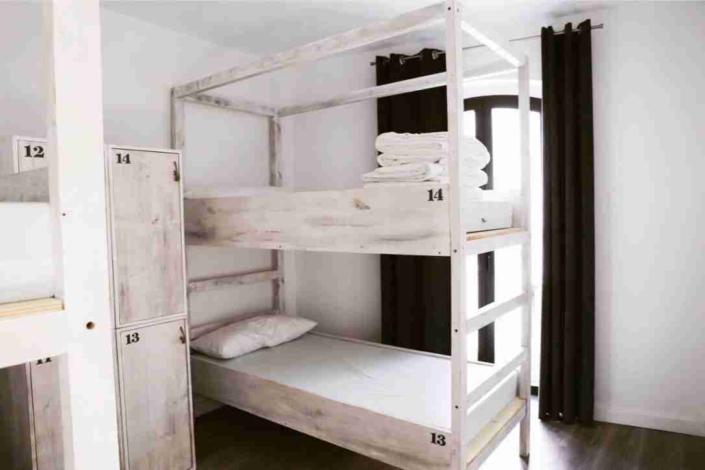 zimmer-jugendherberge-conil-surfen-hostel